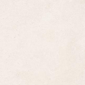 Rako Limestone - DAK63800, DAL63800