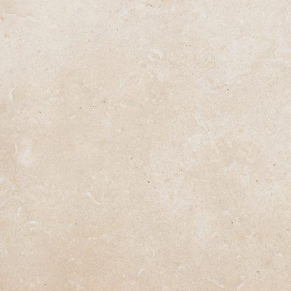 Rako Limestone - DAK63801, DAL63801
