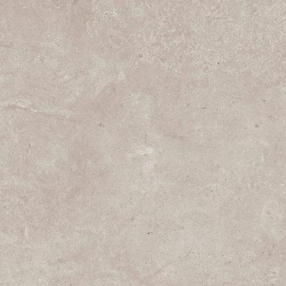 Rako Limestone - DAK63802, DAL63802