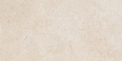 Rako Limestone - DAKSE801, DALSE801
