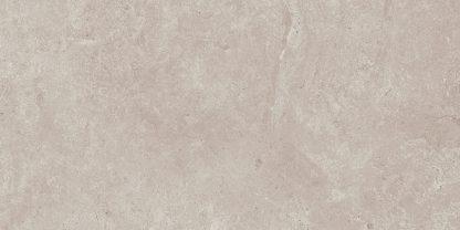 Rako Limestone - DAKSE802, DALSE802
