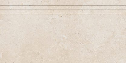 Rako Limestone - DCPSE801