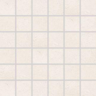 Rako Limestone - DDM06800
