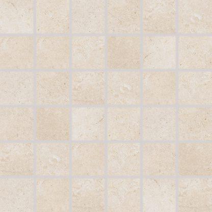 Rako Limestone - DDM06801