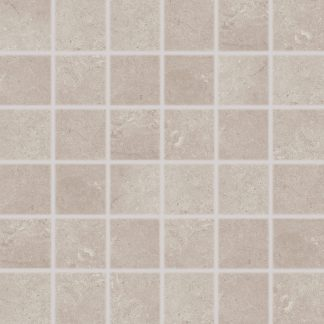 Rako Limestone - DDM06802