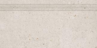 Rako Piazetta - DCPSE786