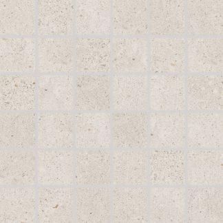 Rako Piazetta - DDM06786