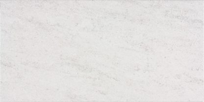 Rako Pietra - DARSE630