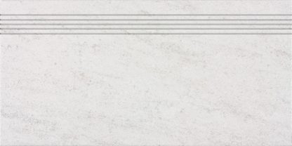 Rako Pietra - DCPSE630