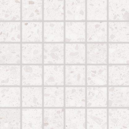 Rako Porfido - DDM06810