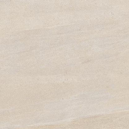 Rako Quarzit - DAK81735 DAK63735 DAR63735 DAA44735