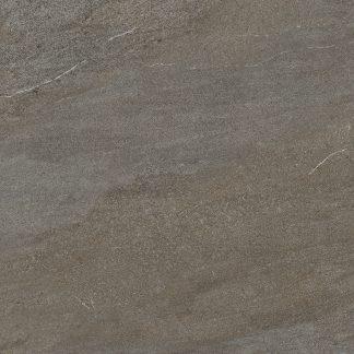 Rako Quarzit - DAK81736 DAK63736 DAR63736 DAA44736