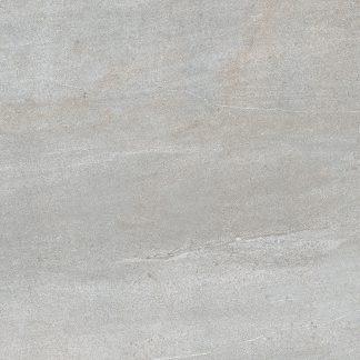 Rako Quarzit - DAK81737 DAK63737 DAR63737 DAA44737