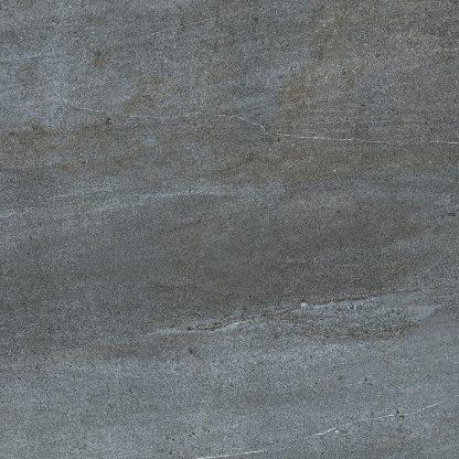 Rako Quarzit - DAK81738 DAK63738 DAR63738 DAA44738