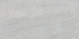 Rako Quarzit - DAK84737 DAKSE737 DARSE737