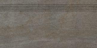 Rako Quarzit - DCP84736 DCPSE736 DCVSE736