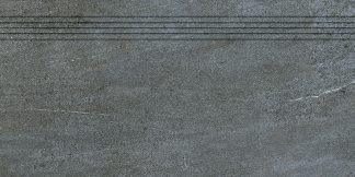 Rako Quarzit - DCP84738 DCPSE738 DCVSE738