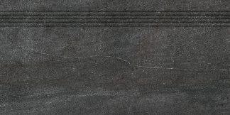 Rako Quarzit - DCP84739 DCPSE739 DCVSE739