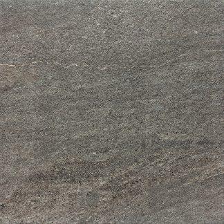 Rako - Quarzit Outdoor - DAR66736