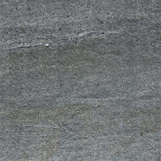 Rako - Quarzit Outdoor - DAR66738