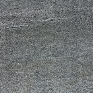 Rako - Quarzit Outdoor - DAR69738