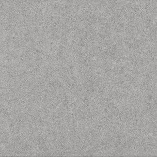 Rako Rock - DAA34634