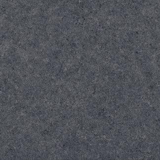 Rako Rock - DAA34635
