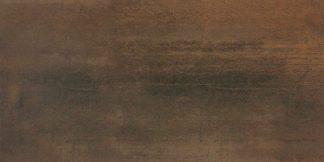 Rako Rush - WAKV4520