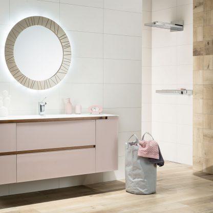Kúpeľne Rako Saloon