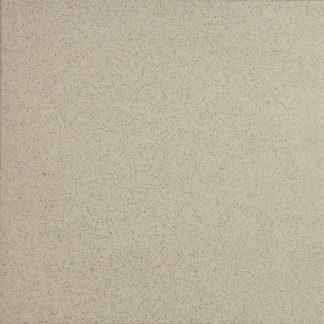 Rako Starline - TAA33501