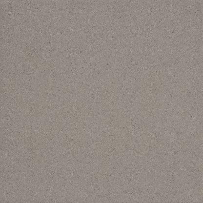 Rako Starline - TAA33505