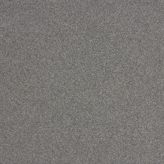 Rako Starline - TAA33508