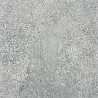 Rako Stones - DAK63667
