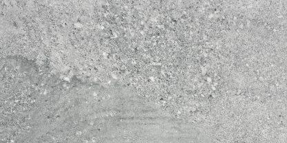 Rako Stones - DAKSE667