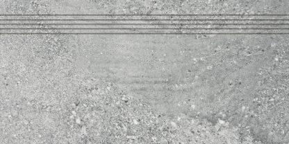 Rako Stones - DCPSE667