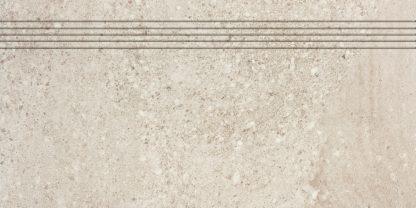 Rako Stones - DCPSE669