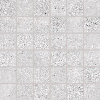 Rako Stones - DDM06666
