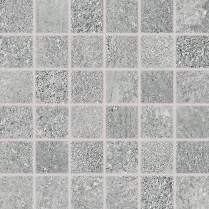 Rako Stones - DDM06667