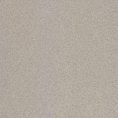Rako Taurus Granit TAA35076