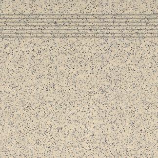 Rako Taurus Granit TCA35073