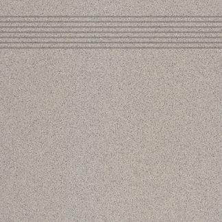 Rako Taurus Granit TCA35076