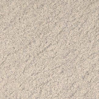 Rako Taurus Granit TR735073