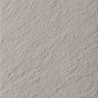 Rako Taurus Granit TR735076