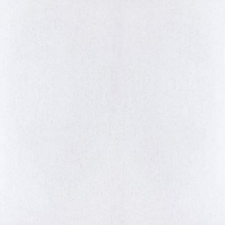 Rako Unistone - DAK63609