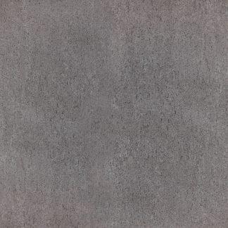 Rako Unistone - DAK63611