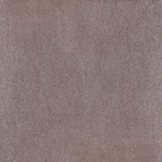 Rako Unistone - DAK63612
