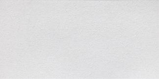Rako Unistone - DARSE609