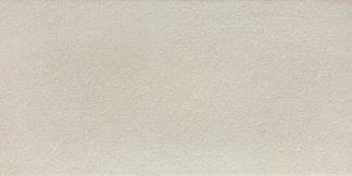 Rako Unistone - DARSE610