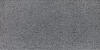 Rako Unistone - DARSE611