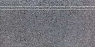 Rako Unistone - DCPSE611 SCHODOVKA